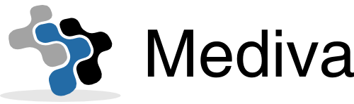 Mediva